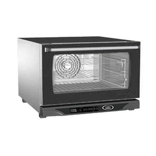 Line Chef Digital Half Size Convection Oven 120V at Discount Sku XAF-111 CDOXAF111