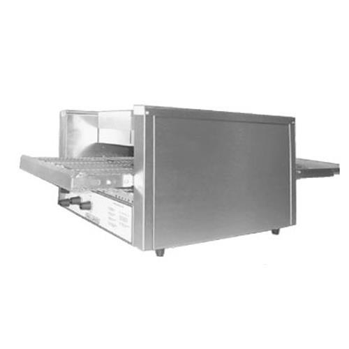Toaster Oven On Quartz Countertop : ... countertop conveyor oven countertop conveyor toaster 18 in w x 27 11