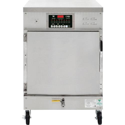 CVap Thermalizer Oven at Discount Sku CAT509 WSICAT509
