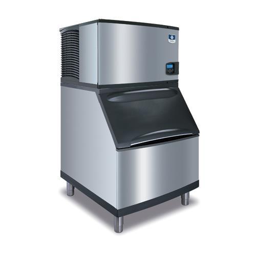 manitowoc 500 lb machine