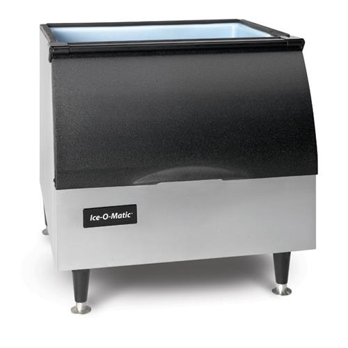 242 Lb Ice Storage Bin at Discount Sku B25PP ICEB25PP