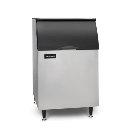 510 Lb Ice Storage Bin at Discount Sku B55PS 95459
