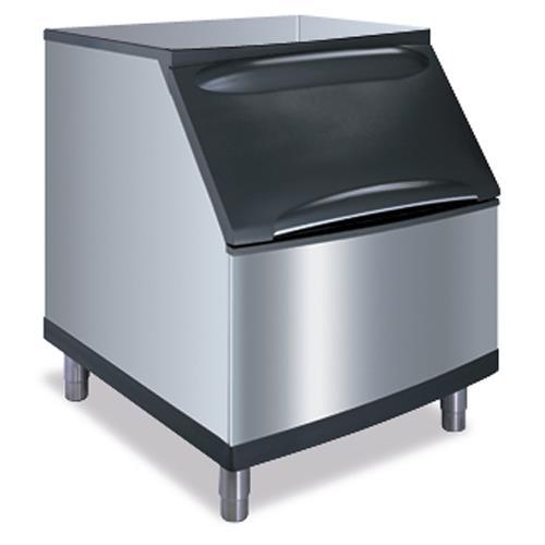 manitowoc 400 lb machine