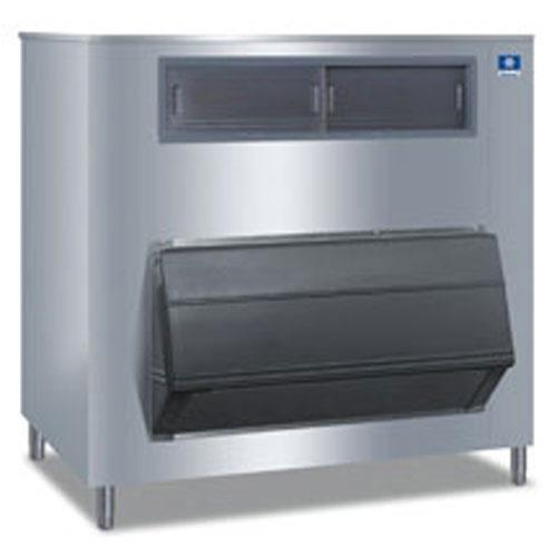 1660 Lb Ice Storage Bin at Discount Sku F-1625 MANF1650