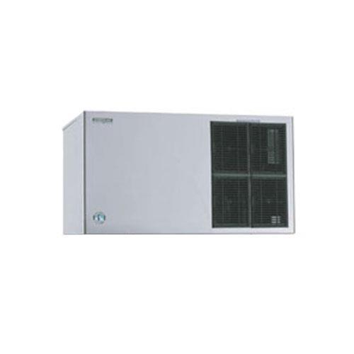 Air Cooled 1,159 Lb Stackable Ice Machine 3 Phase at Discount Sku KM-1301SAH3 HOHKM1301SAH3