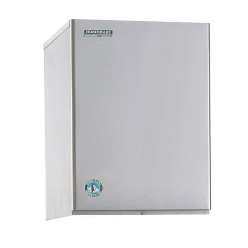 Water Cooled 912 Lb Modular Ice Machine at Discount Sku KM-901MWH HOHKM901MWH