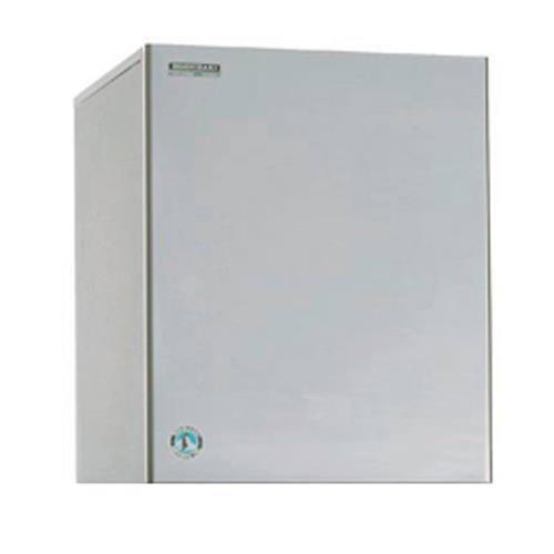Remote Air Cooled 698 Lb Modular Ice Machine at Discount Sku KMD-850MRH HOHKMD850MRH