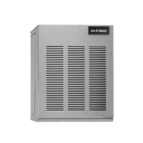 Air Cooled 464 lb Pearl Ice Maker at Discount Sku GEM0450A 95473