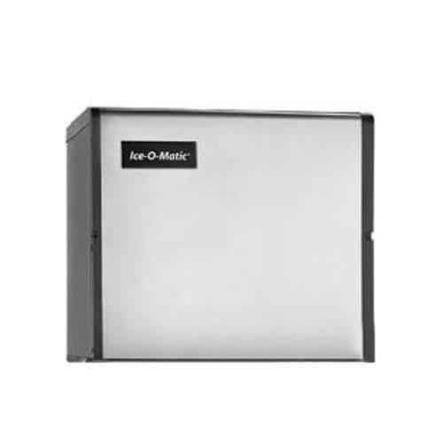 Ice Series Water Cooled 349 Lb Ice Machine Half Cube at Discount Sku ICE0320HW ICEICE0320HW