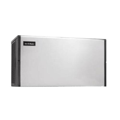 Ice Series Water Cooled 1,386 Lb Ice Machine Full Cube at Discount Sku ICE1406FW ICEICE1406FW