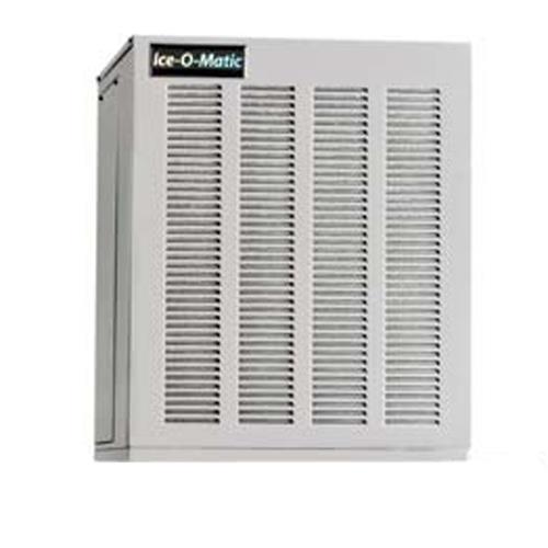 Water Cooled 859 Lb Flake Ice Machine at Discount Sku MFI0800W ICEMFI0800W