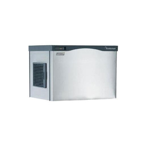 Prodigy Air Cooled 356 Lb Ice Machine Small Cube at Discount Sku C0322SA-1B SCOC0322SA1A