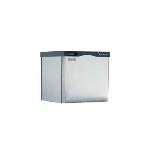 Prodigy Water Cooled 549 Lb Ice Machine Medium Cube at Discount Sku C0522MW-1B SCOC0522MW1A
