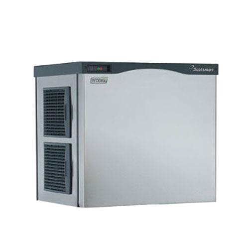 Prodigy Air Cooled 905 Lb Ice Machine Medium Cube at Discount Sku C0830MA-32B SCOC0830MA32A
