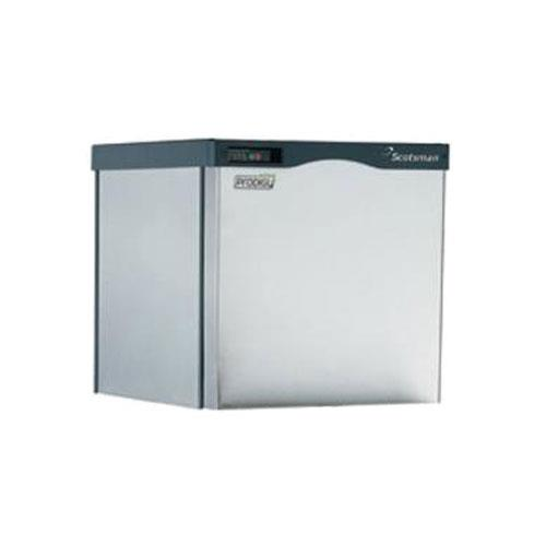 Prodigy Water Cooled 1009 Lb Ice Machine Small Cube at Discount Sku C1030SW-32B SCOC1030SW32A