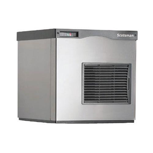 Prodigy Air Cooled 450 lb Ice Machine at Discount Sku F0522A-1A SCOF0522A1A
