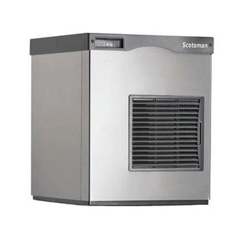 Prodigy Air Cooled 1100 lb Ice Machine at Discount Sku F1222A-32A SCOF1222A32A
