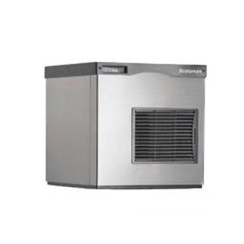 Prodigy Air Cooled 420 lb Ice Machine at Discount Sku N0422A-1A 95456