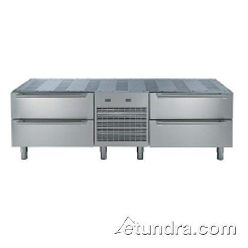 electrolux dito 727091 84 refrigerator freezer base w. Black Bedroom Furniture Sets. Home Design Ideas