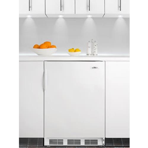 companion xero 75 fridge freezer manual