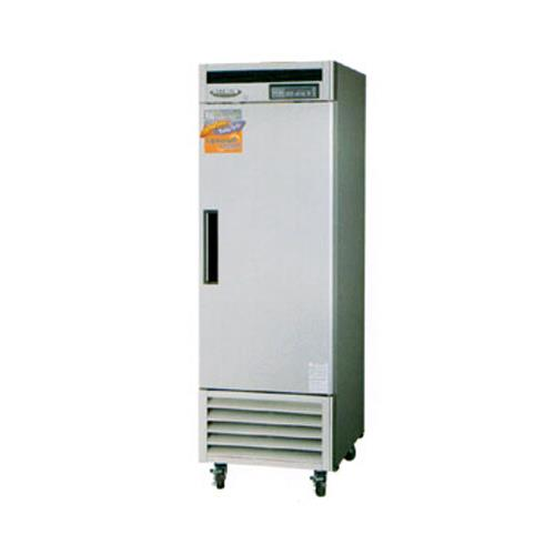 Maximum Series 1 Door Reach-In Refrigerator at Discount Sku MSR-23NM TURMSR23NM