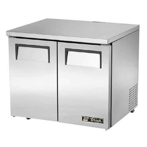 Image Result For True Inch Undercounter Refrigerator