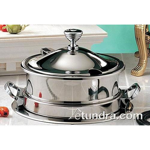 8 qt Electric Drop-In Soupwell at Discount Sku 30002HLCH BON30002HLCH