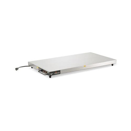"""Cayenne 24"""" Heated Shelf at Discount Sku 7277024 VOL7277024"""