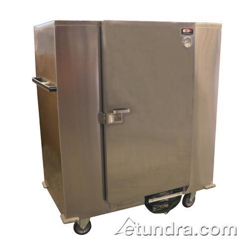 Value Carter Series Heated Banquet Cabinet Cart at Discount Sku BB96E CARBB96E