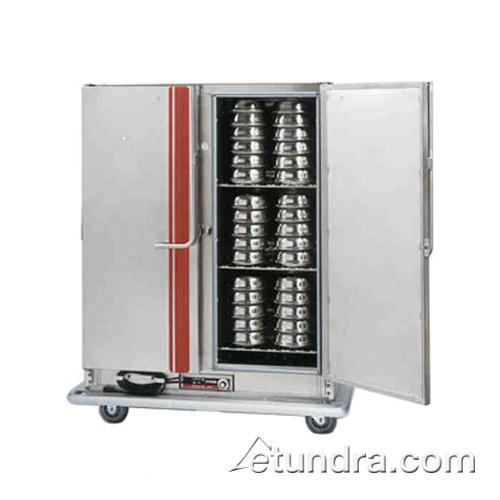 EnduraHeat Series Heated Banquet Cabinet Cart at Discount Sku BR1000 CARBR1000