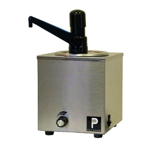 Pro Style Warmer w/Pump at Discount Sku 2018 PAR2018