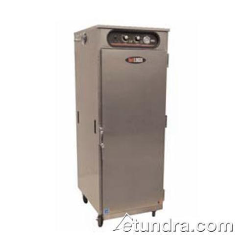 hotLOGIX5 Series Full Size Aluminum Heated Cabinet at Discount Sku HBU18J1XM CARHBU18J1XM