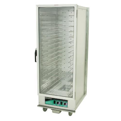 Full Size Non-Insulated Heater/Proofer at Discount Sku E9451-HP34CDN TOAE9451HP34CDN