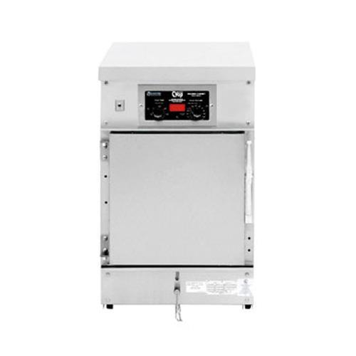 CVap A Series Half Size Undercounter Fanless Holding Cabinet at Discount Sku HA4003 WSIHA4003