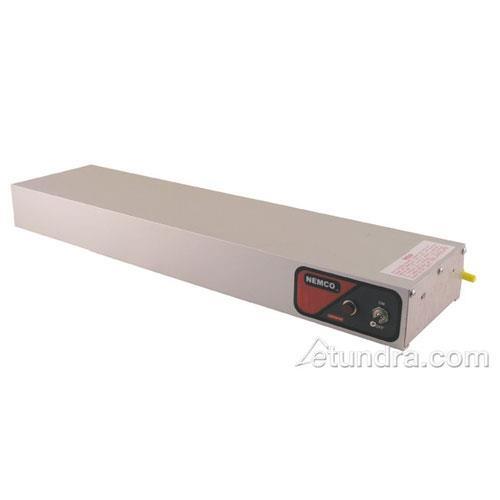 """48"""" Overhead Bar Heater Food Warmer at Discount Sku 6150-48 62404"""