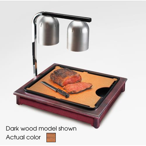 Cut-Mate Light Wood Carving Station at Discount Sku 810-53 CLM81053