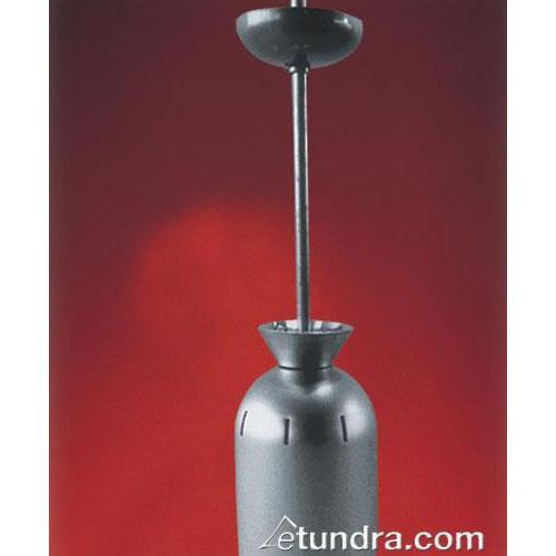 Ceiling Mount Heat Lamp at Discount Sku 6002 NEM6002
