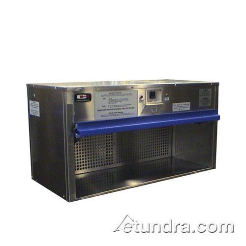 Heated Plate Warmer at Discount Sku HP42 CARHP42