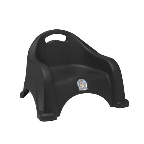 Click here for Black Booster Seat prices
