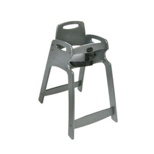 ECO High Chair