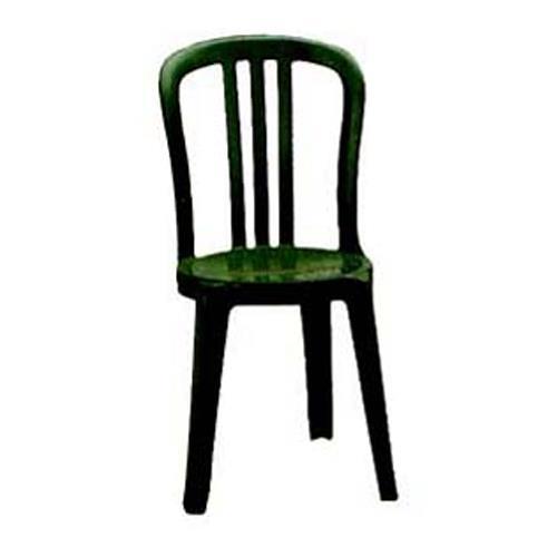 Amazon green miami bistro sidechair 4 pack restaurant - Chaise miami grosfillex ...