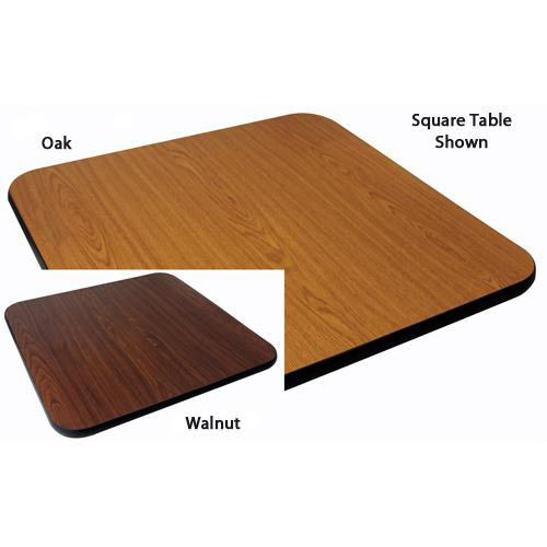 24 x 42 rectangular table top at discount sku 91124 for Cheap table top