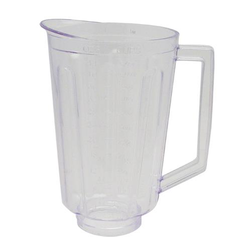 44 oz Plastic Container at Discount Sku 990035500 69604