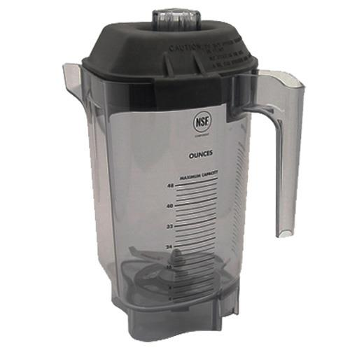 vitamix 15978 xp series 48 oz container assembly etundra rh etundra com