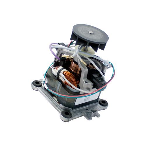 Vitamix 15672 120v advance motor assembly etundra Advance motor