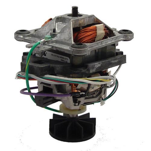 Vitamix 15679 Motor Assembly Etundra