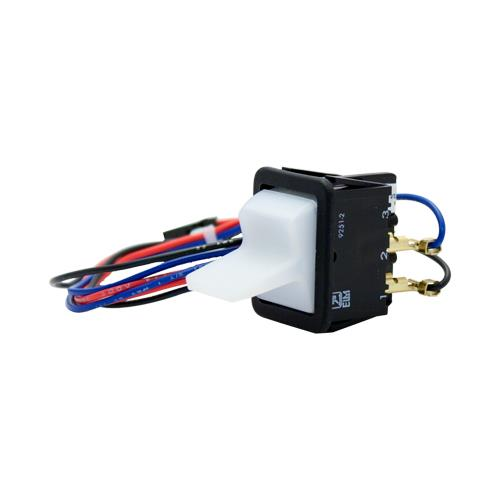 Momentary Lighted Switch at Discount Sku 15734 26678