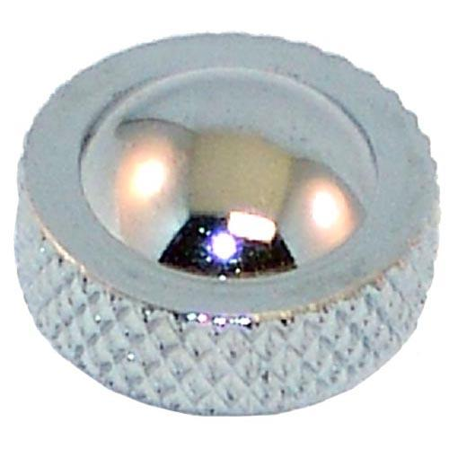 Cleanout Cap w/ Washer at Discount Sku 1000954 263140