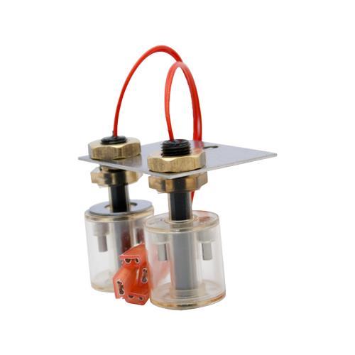 Bunn - 05110.1000 - Float Switch Assembly eTundra