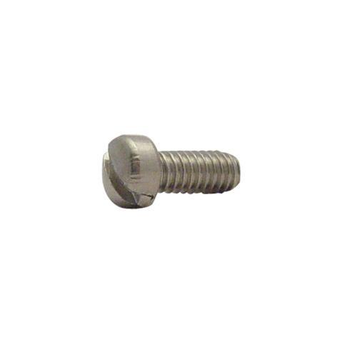 Small Screw